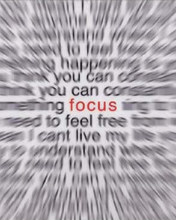 Free Focus.jpg phone wallpaper by zeus25