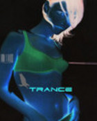 In_trance.jpg wallpaper 1