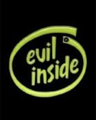 Evil_Inside.jpg