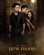new-moon-teaser-poster.jpg