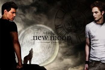 Free edward-cullen-jacob-black-new-moon-.jpg phone wallpaper by shortevey