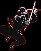 ninja-girl-01-400.jpg wallpaper 1