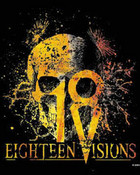 eighteen_visions_flag_fr033frf.jpg
