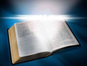 Free Biblia phone wallpaper by ganzotx