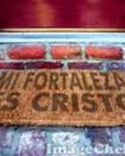 Mi Fortaleza Es Cristo