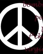 black peace sign.jpg
