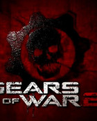gears of war2.jpg