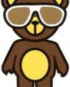 teddy.jpg