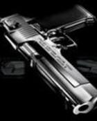 Gun.JPG wallpaper 1