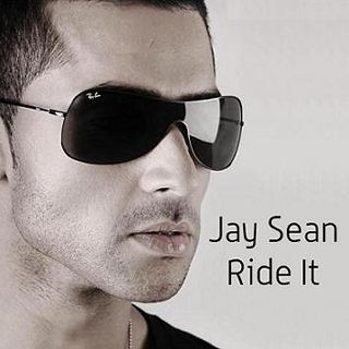 Free Jay Sean phone wallpaper by josiep23