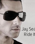 Jay Sean wallpaper 1