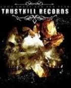 trustkill records.jpg