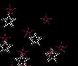 Free dark and starry.jpg phone wallpaper by ximarachel