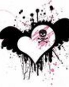 Heart skull.jpg
