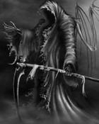 Devil_Wating.jpg