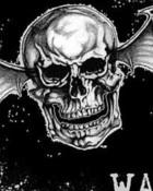 Avenged Sevenfold 32.jpg