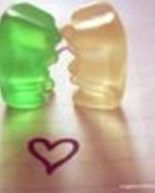 GUMMY BEAR LOVE