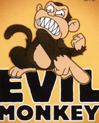 evil-monkey.jpg