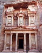 jordan_petra_2006_08_20.jpg