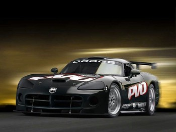 Free wallpapers-cars-dodge-viper.jpg phone wallpaper by andrew6951