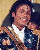 michael-jackson-1984-grammys.jpg