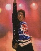 Gallery Victory Tour 36.JPG