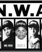nwa wallpaper 1