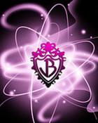 jb symbol