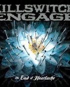 Killswitch Engage-The End Of Heartache.jpg