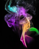 ColorSmoke.jpg