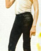 Michael.jpg wallpaper 1