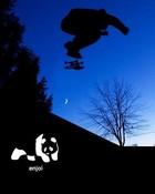 skateboarding enjoi