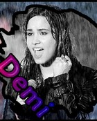 demi-lovato-dont-forget-video.jpg
