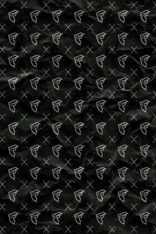 Free Famous Stars & Straps.jpg phone wallpaper by mexiking713