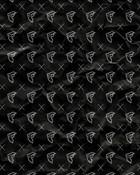 Famous Stars & Straps.jpg wallpaper 1