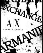 armani exchange wallpaper 1