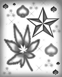 weedstar.jpg