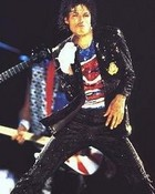 Gallery Victory Tour 35.JPG