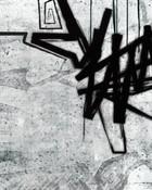 Street Art Scribblez