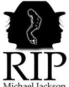RIP-MJ.jpg