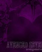 Death-Bat-Purple-avenged-sevenfold-118608_1024_768.jpg