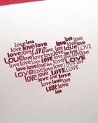 love heart.jpg