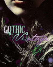 Free GothicVintage copy.jpg phone wallpaper by trippedburlesque