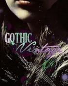 GothicVintage copy.jpg wallpaper 1