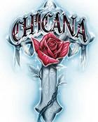 chicana.jpg