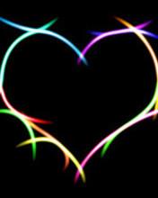 Free beautiful horny heart.jpg phone wallpaper by janae7753
