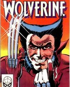 Wolverine_(vol__1)_1.jpg