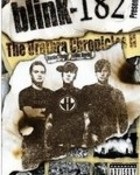 blink-182 urithra cronicals