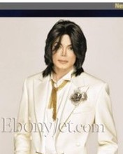 Free Michael Jackson phone wallpaper by athy44