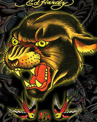 Ed-Hardy-Panther-Poster-15.jpg